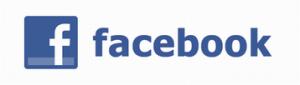 facebookA5EDA5B4